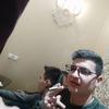JaMes, 23, г.Ташкент
