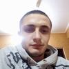 Слава, 24, г.Алушта