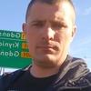 Serhii, 30, г.Варшава