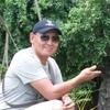 Брюнет, 53, г.Караганда