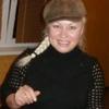 Стелла, 61, г.Гродно