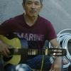 Эрик, 54, г.Алматы (Алма-Ата)