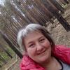 Юлия, 42, г.Ульяновск