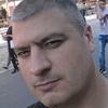 oliver, 37, г.Днепр