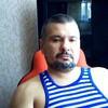 дима, 37, г.Воронеж