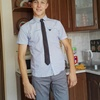 Александр, 27, г.Брест