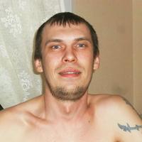 макс, 38 лет, Скорпион, Нижний Новгород