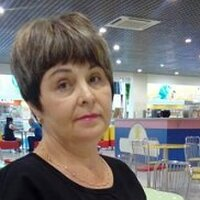 наталья, 61 год, Весы, Новый Уренгой