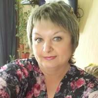 Ольга Сичкорук, 52 года, Рак, Подольск