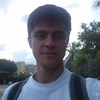 fergus, 31, г.Бишкек