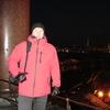 Юрий Яровой, 43, г.Пыть-Ях