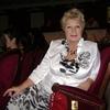 Светлана, 70, г.Таганрог