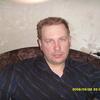 Nik, 48, г.Пермь
