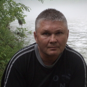 Александр 62 Анжеро-Судженск