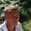 Андрей, 30, г.Тольятти