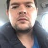 Андрей, 30, г.Темрюк
