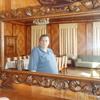 Александр, 55, г.Пятигорск