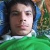 aleksey, 30, Golitsyno