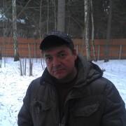 костя 47 Москва