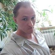 Андрей 33 Юхнов