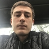 Ruslan, 23, г.Кубинка
