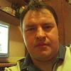 Vlad, 44, г.Хорол