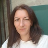 Наталья, 31, Харків