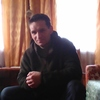Павел, 38, г.Витебск