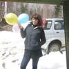 нина, 41, г.Николаевск-на-Амуре