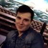 Nazark Vyacheslavovic, 24, Salavat