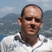 Андрей 41 год (Лев) Стрежевой