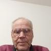 Anatolij, 70, Andernach