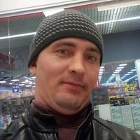 алексей c, 38 лет, Телец, Москва