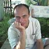 Сергей, 55, г.Новошахтинск