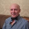 Владимир, 61, г.Калининград (Кенигсберг)
