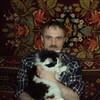 Игорь, 52, г.Кострома