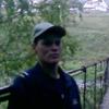 Стас, 35, г.Каменск-Уральский