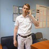 Павел, 26, г.Москва