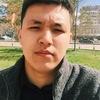Адиль, 29, г.Актобе