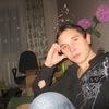 Витек, 34, г.Котельники