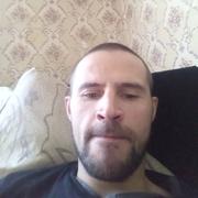 Валерий 36 Санкт-Петербург