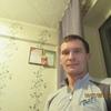 Dima Leshchenko, 39, Lesosibirsk