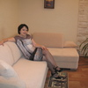 svetlana, 56, г.Ивано-Франковск