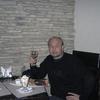 Mika, 48, Zheleznogorsk