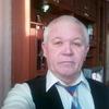 владимир, 69, г.Звенигово