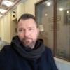 Александр, 49, г.Хельсинки