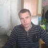 Волк Везувий, 23, г.Спасск-Дальний