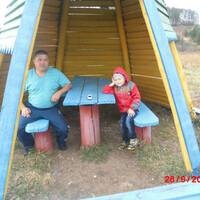 Илдар, 50 лет, Лев, Уфа