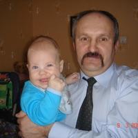 василий, 65 лет, Весы, Талалаевка