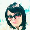 Людмила, 35, г.Усть-Лабинск